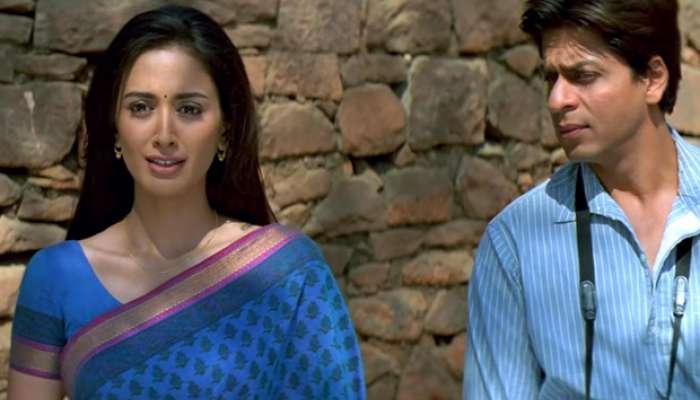 शाहरुखच्या 'स्वदेस'मध्ये झळकलेली अभिनेत्री आज एक 'बिझनेस वुमन'