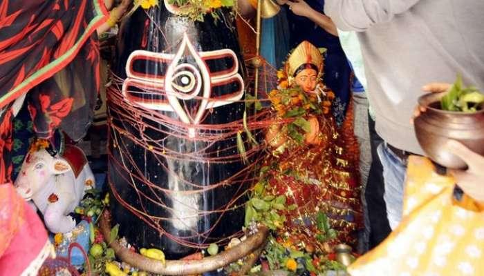 #MahaShivratri शंभो शंकरा! देशभरात महाशिवरात्रीचा उत्साह