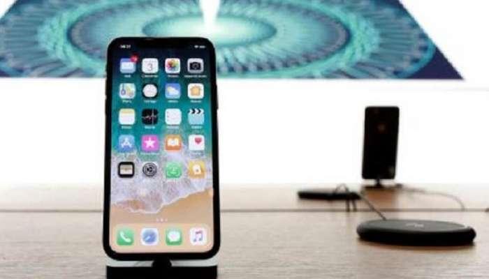 CoronaVirus : ...म्हणून 'या' देशाने २ हजार लोकांना वाटले आयफोन