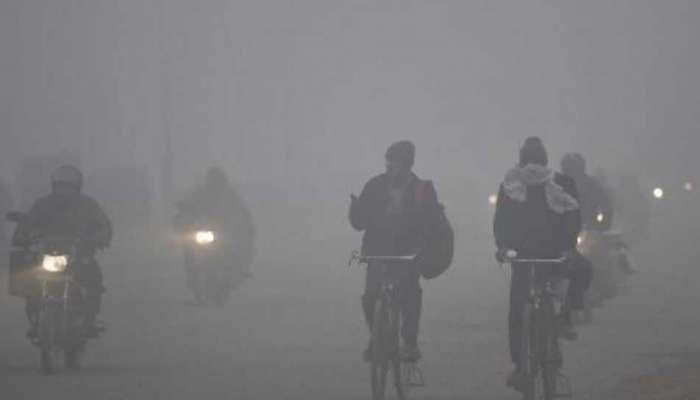 जगातील सर्वाधिक प्रदूषित ३० शहरांच्या यादीत भारतातील २१ शहरांचा समावेश