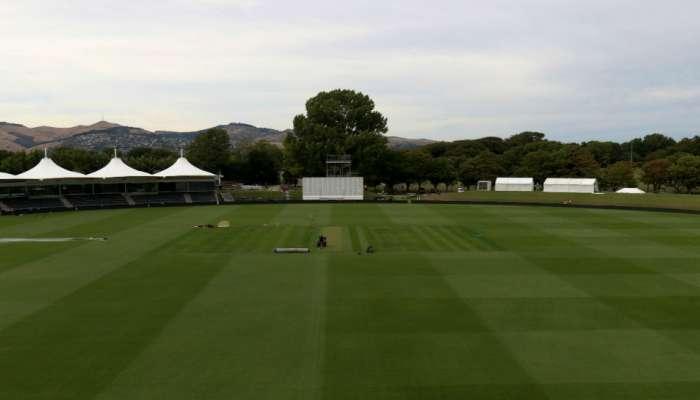 IND vs NZ : दुसऱ्या टेस्टसाठीच्या खेळपट्टीवर बीसीसीआयचा निशाणा
