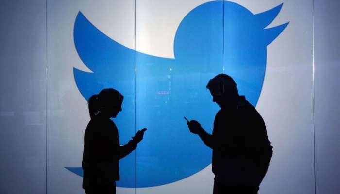 ऑफिसमध्ये येऊन काम करु नका; ट्विटरकडून कर्मचाऱ्यांसाठी मोठा निर्णय