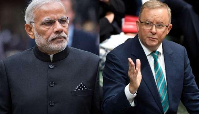 Ind vs Aus: भारत-ऑस्ट्रेलियात आज निर्णायक लढत; पंतप्रधानांमध्ये रंगली जुगलंबदी