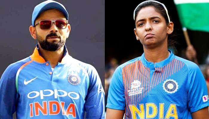 टीम इंडियाचं 'नॉक आऊट'मध्ये नेमकं काय चुकतं?