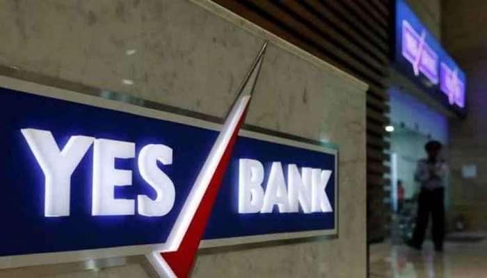 YES Bank : राणा कपूरच्या मुलीला विमानतळावरच रोखलं