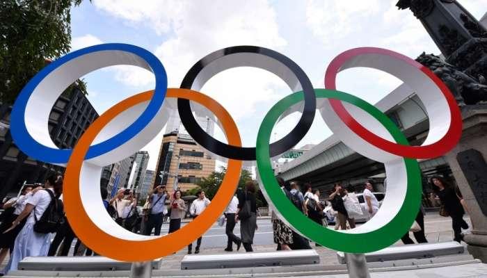 कोरोना : टोकियो ऑलिम्पिक रद्द होणार?