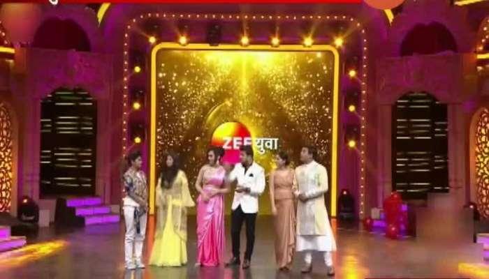 Spotlight Game Played In Zee Yuva Dancing Queen 16 March 2020