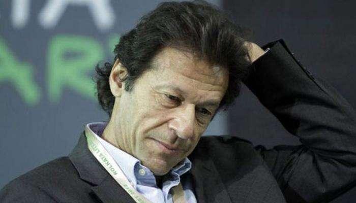 कोरोनापुढे पाकिस्तान हतबल; विकसित देशांकडे मदतीची याचना