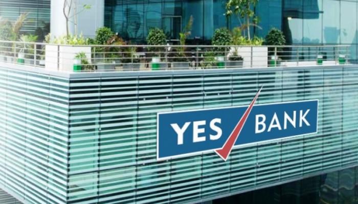 खुशखबर! YES बँकेवरील निर्बंध हटणार