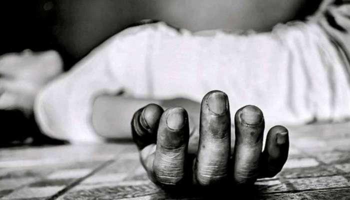 कोरोनाचं संकट वाढल्यामुळे मंत्र्याची आत्महत्या