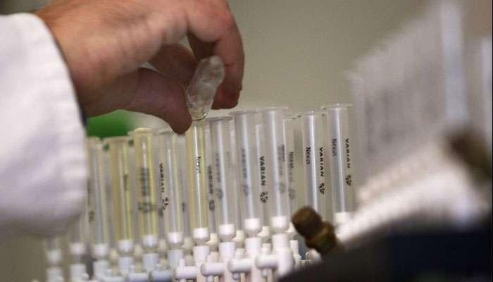 राज्यात २२५ जणांना कोरोनाची लागण, आणखी पाच रुग्ण पॉझिटिव्ह