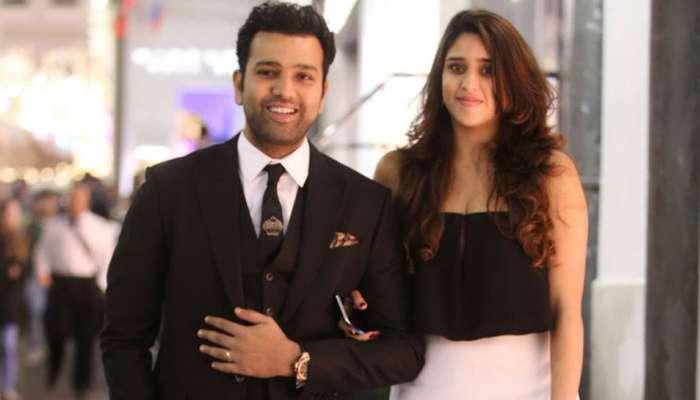 भारतीय क्रिकेटपटूंच्या पत्नी 'या' क्षेत्रांत अग्रेसर
