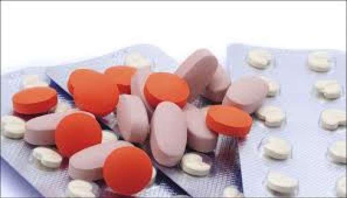 जगातल्या या दिग्गज देशांना भारताकडून औषधाचा पुरवठा