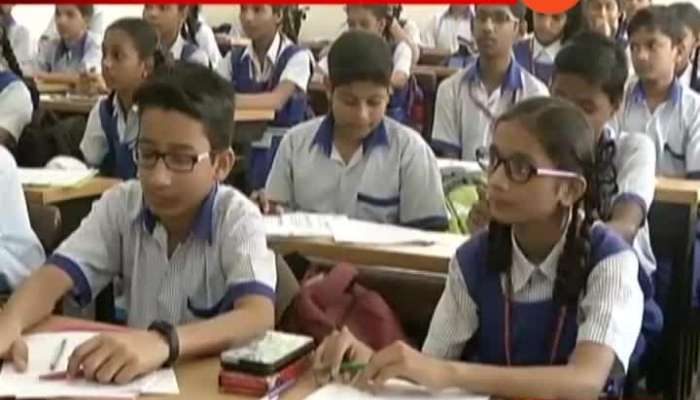 NO COMPULSION TO PAY SCHOOL FEES DUE TO LOCKDOWN SPL STORY