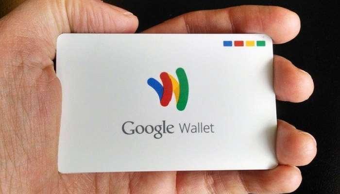 जी-पे नंतर गुगल लवकरच 'स्मार्ट कार्ड' आणण्याच्या तयारीत
