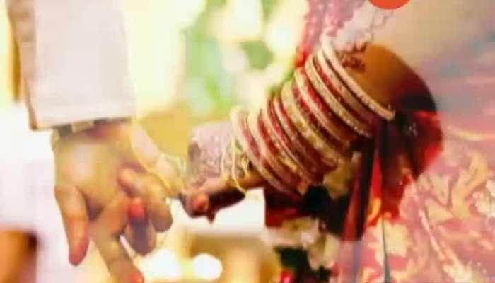 WEDDING IN THE RAINY SEASON THIS YEAR