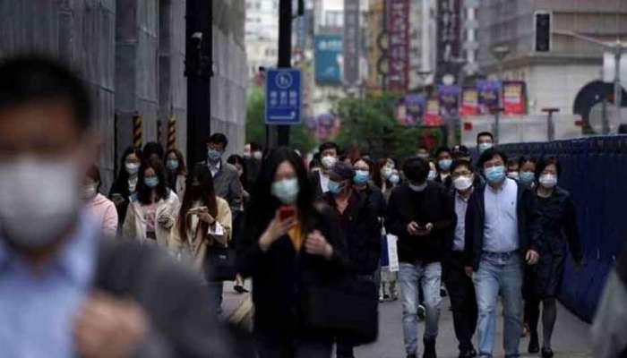 चीनकडून अमेरिकेवर पलटवार; कोरोनाबद्दल २४ गोष्टी ठरल्या खोट्या