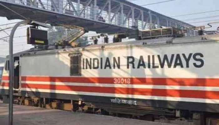 भारतीय रेल्वेने प्रवास करण्यासाठीच्या नियमावलीत महत्त्वाचे बदल