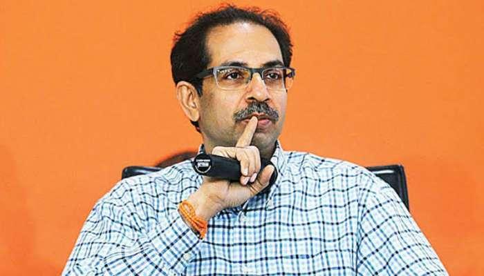 मोठी बातमी : 'मुंबई लोकल ट्रेन सुरु करा'