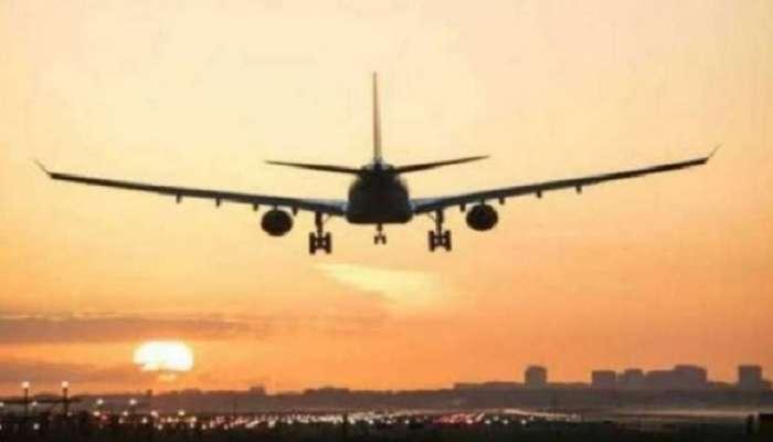 विमान प्रवास सुरु झाला तरी ८० वर्षांवरील वृद्धांना प्रवासबंदी