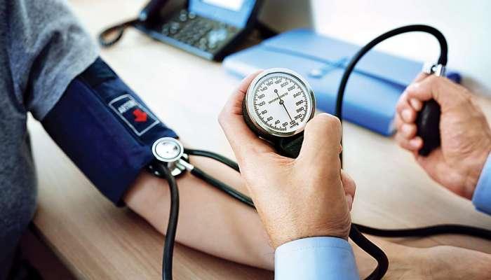 हायपरटेंशन डे : गर्भधारणेदरम्यान रक्तदाबाचे व्यवस्थापन करणं महत्वाचं