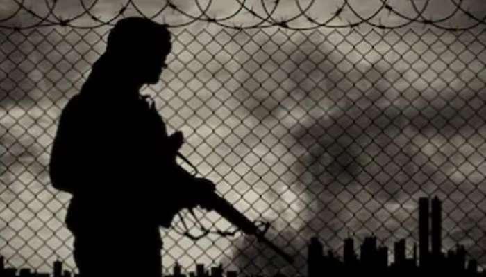 पाकिस्तानी डॉक्टरचे आयएसआय कनेक्शन उघड