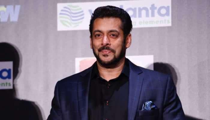 ...म्हणून सलमान खान फिल्म्स विरोधात तक्रार दाखल