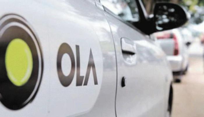 Lockdown : OLAमधील हजारो कर्मचाऱ्यांना घरचा रस्ता