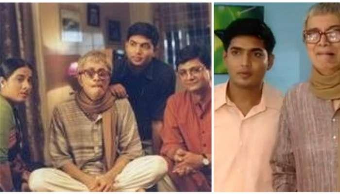 श्रीयुत गंगाधर टिपरे : 'टिपरे' कुटुंब पुन्हा तुमच्या भेटीला