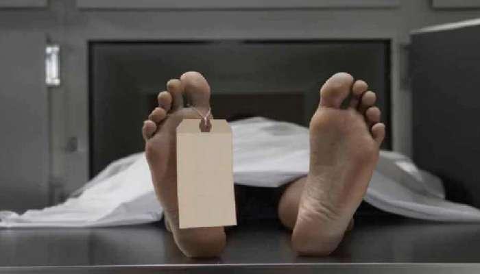 शताब्दी हॉस्पिटलमधून बेपत्ता झालेल्या वृद्धाचा मृतदेह सापडला