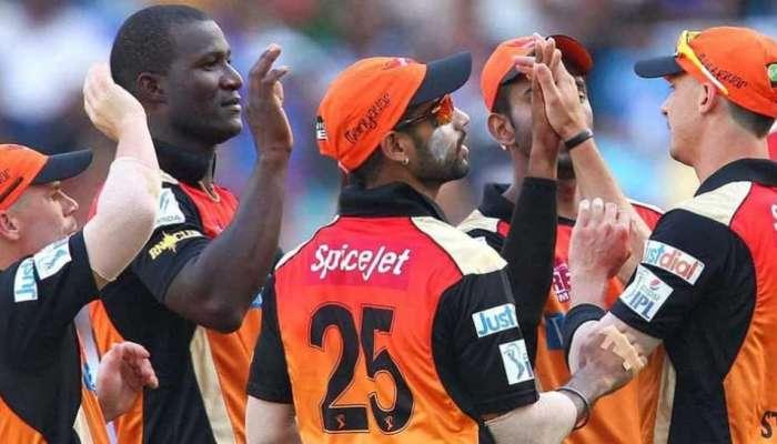 डॅरेन सॅमीला हे दोन दिग्गज भारतीय खेळाडू 'काळू' म्हणाले?