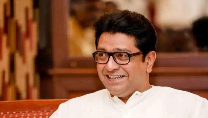हिंदू जननायक... राज ठाकरेंच्या वाढदिवसानिमित्त सोशल मीडियावर ट्रेंड