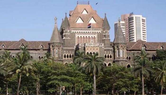 १० वी, १२ वीच्या विद्यार्थ्यांची गुणवाटप योजना ICSE बोर्डाने सादर करावी - मुंबई उच्च न्यायालय