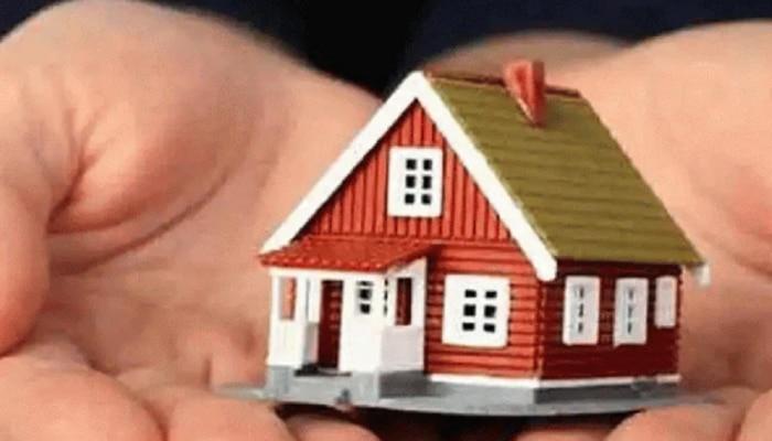 खूशखबर : मोदी सरकारच्या योजनेअंतर्गत १००० रूपये भाड्याने मिळणार घर