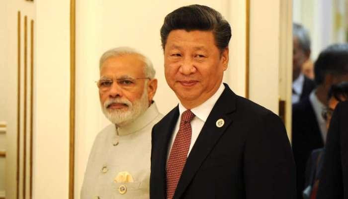 चीनला धडा शिकवण्यासाठी मोदी सरकारचा हा मास्टरप्लान