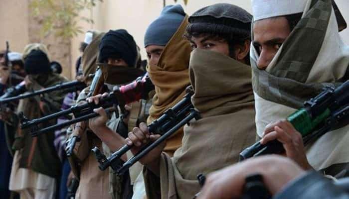 कराची स्टॉक एक्सचेंज हल्ला: बलूचिस्तान लिबरेशन आर्मीने स्वीकारली हल्ल्याची जबाबदारी