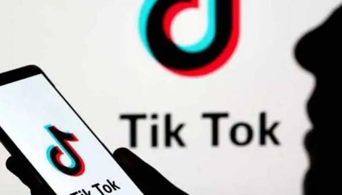 भारतात TikTok बंद, App ओपन केल्यानंतर येतोय हा मॅसेज