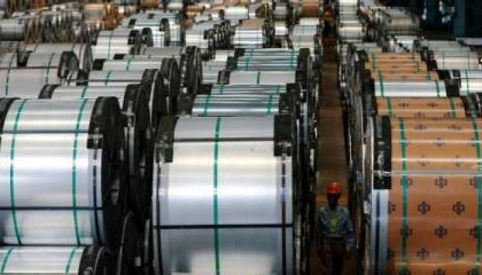 चीनकडून होणारी कोट्यवधींची आयात शून्यावर आणणार; भारतीय व्यावसायिकाचा विश्वास