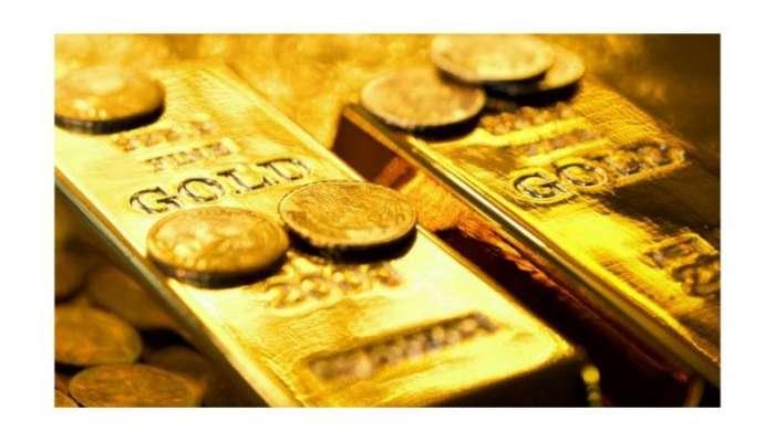 दिलासा! सोने- चांदीचे दर घसरले; सर्वात कमी दरात कसं कराल खरेदी?