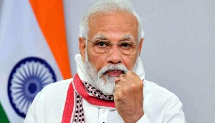 प्रत्येक आव्हानाला तोंड देण्यासाठी भारत तयार; ट्रान्सफॉर्म-परफॉर्मवर विश्वास - पंतप्रधान मोदी