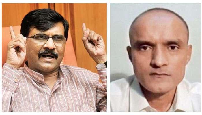 'चीन काय किंवा पाकिस्तान काय 'मूँह में राम बगल में छुरी'