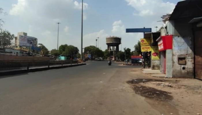 कोरोनाची धास्ती; गोव्यात पुन्हा 'जनता कर्फ्यू'