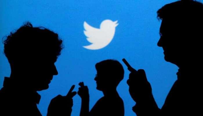 Twitter वर सर्वात मोठी हॅकिंग, शेकडो ट्विटर युजर्सची फसवणूक