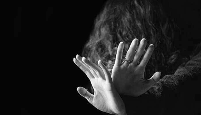 धक्कादायक, क्वारंटाईन सेंटरमध्ये ४० वर्षीय महिलेवर लैंगिक अत्याचार