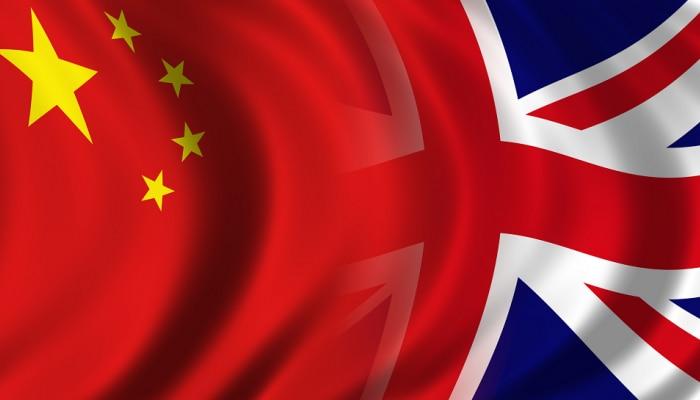 चीनला मोठा धक्का... म्हणून ब्रिटनने जपानसोबत केली हात मिळवणी