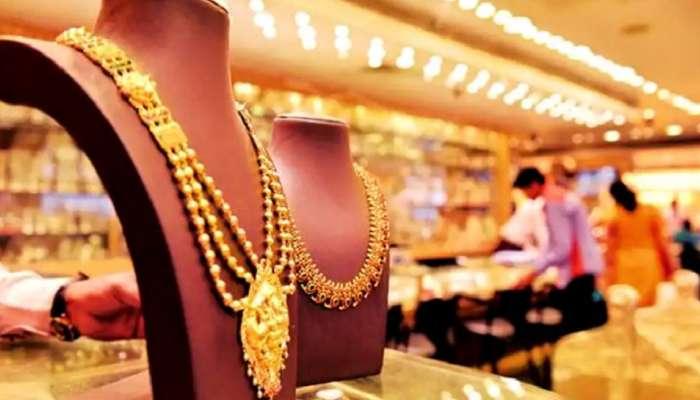 कोरोना संकटातही सोन्या-चांदीच्या वाढत्या किंमतीमागे 'ही' आहेत कारणं
