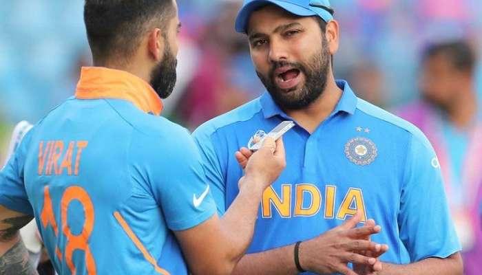 आयला... 'बीसीसीआय'ने भारतीय खेळाडुंचा १० महिन्यांचा पगार थकवला