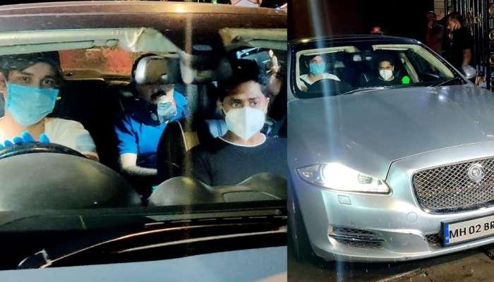 सुशांत आत्महत्या : अंकिता लोखंडेने अशी केली बिहार पोलिसांची मदत