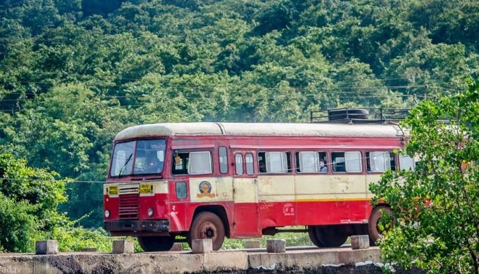 Ganeshotsav 2020 : गणेशोत्सवाला कोकणात जाणाऱ्यांसाठी खुशखबर