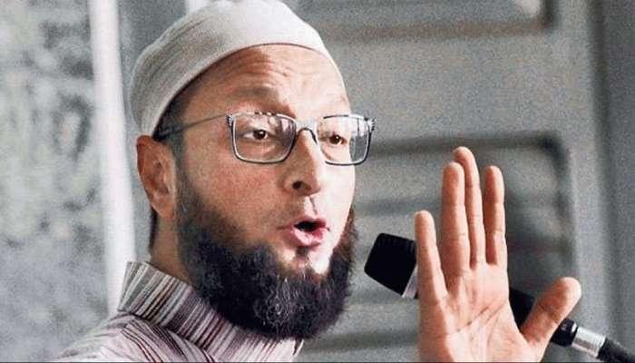 'मोदींनी मोडली शपथ; बाबरी मशिद पाडण्यास काँग्रेसही जबाबदार'